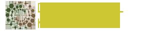 Dolunay Metal Kaplama – Çinko Kaplama Logo